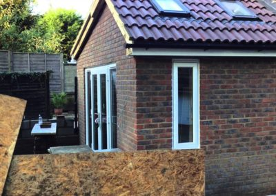 Manchester Roofing Services
