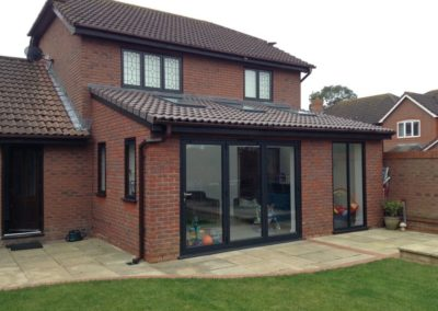 Manchester Roofing Services(1)