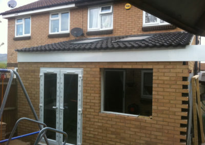 Manchester Roofing Services(2)