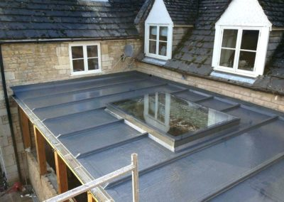 Manchester Roofing Services(5)