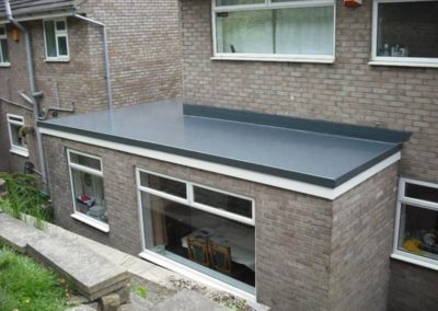 Manchester Roofing Services(6)