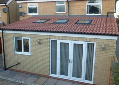 Manchester Roofing Services(7)