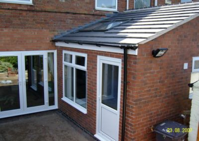 Manchester Roofing Services(3)