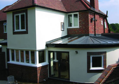 Manchester Roofing Services(4)